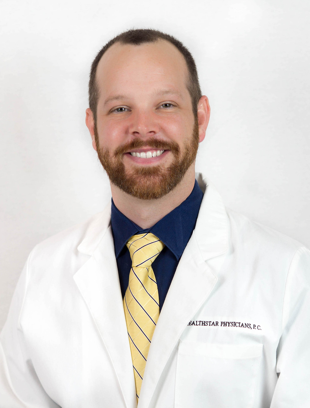 Joseph Prohaska, Dermatologist