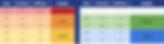 Screen Shot 2020-01-26 at 10.02.47 PM.pn