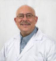 Dr. Eric Manley.jpg