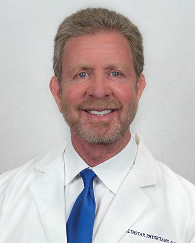 Dennis Harris, MD