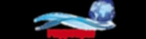 intro-logo4.png