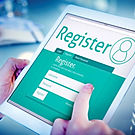 company-online-registration-spain_151904