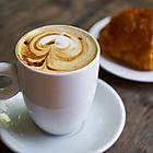 coffee-2303277_1920_edited.jpg