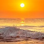 2017Nature___Sea_White_foam_on_the_seash