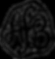 AFBstamp_final-page-001_edited_edited_ed