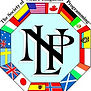 society-of-nlp-logo-1-283x300.jpg