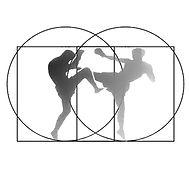 Kickboxing Kampfkunst Capoeira Bern