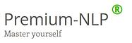 logo Premium-NLP.png
