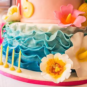 Birthday - Jana 5
