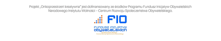 FIO  NAGŁÓWEK.png