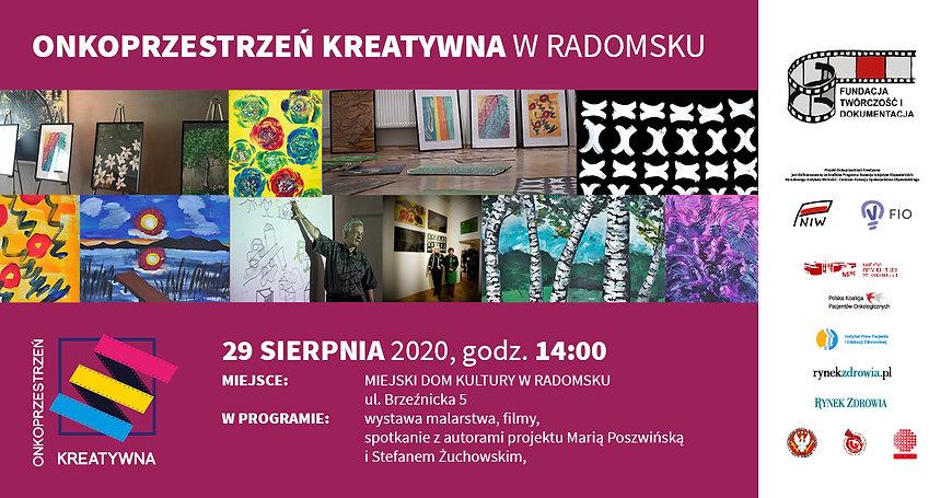 fb_wydarzenie_radomsko_1200x628_3.jpg