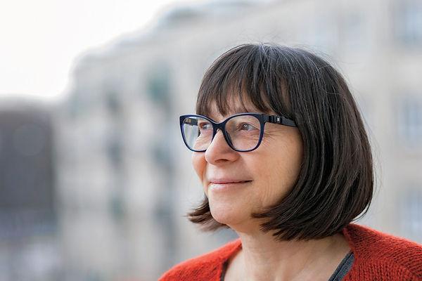 Jola Berezowska.jpg