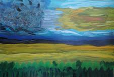 Równowaga_Van_Gogha.JPG