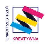 Onkoprzestrzeń_kreatywna_-logo-02.jpg