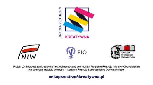 Onkoprzestrzeń_kreatywna_-logo-03.jpg