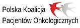 PKOPO-logo.png