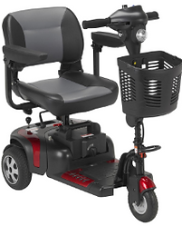 wheelsscooter3w (2).PNG