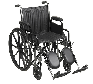 wheel chair.PNG