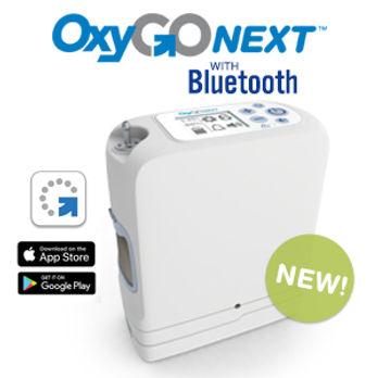 oxygonext.jpg