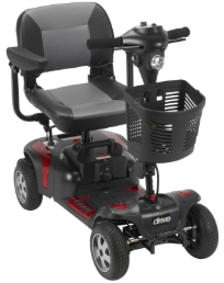 wheelsscooter.PNG