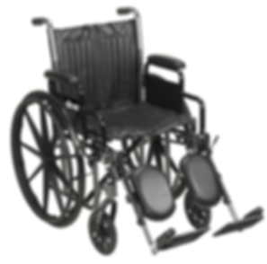 wheelswheelchair.PNG