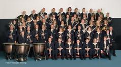 groepsfoto2007.jpg