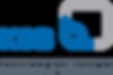 logo%20KSB%20pantones_edited.png