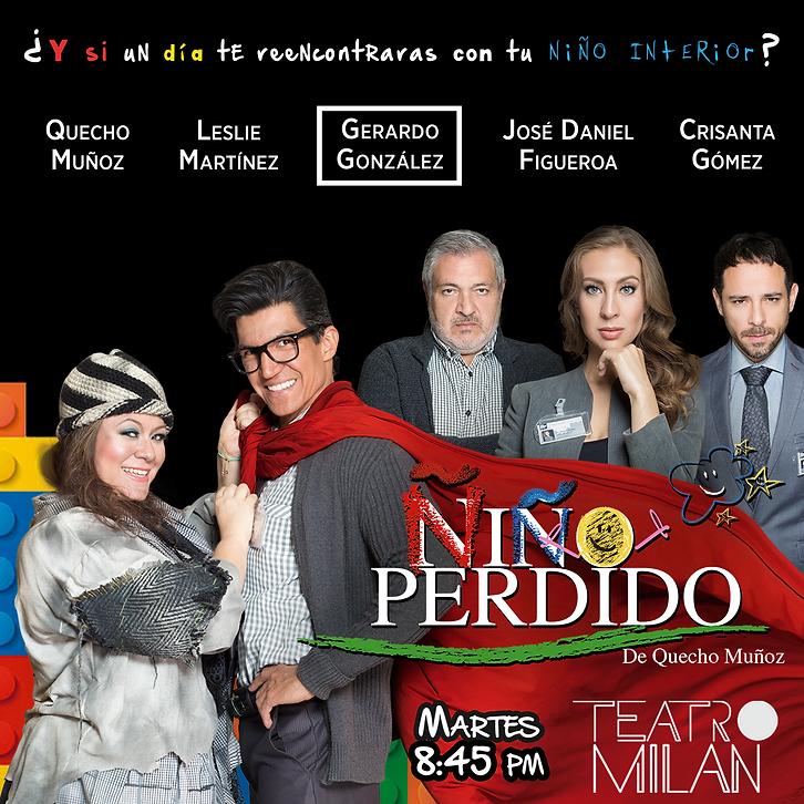 IG_NiñoPerdido.png