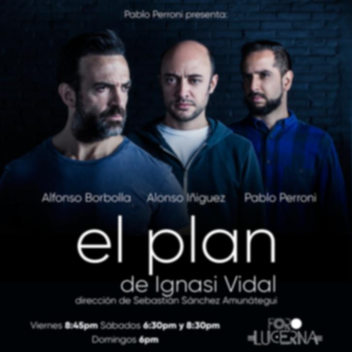 IG_ElPlan.png