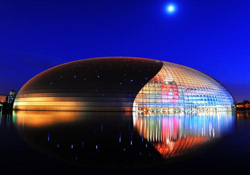 China-National-Grand-Theater.jpg