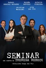 Seminar_Web.png