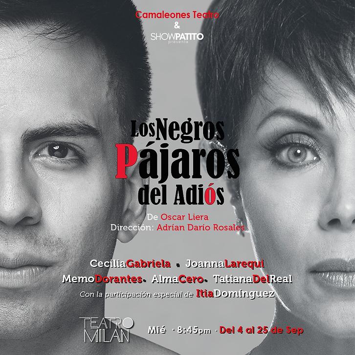 LosNegros_IG.png