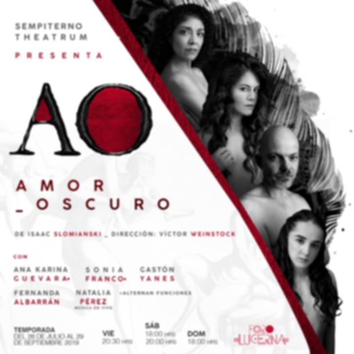 IG_AmorOscuro.png
