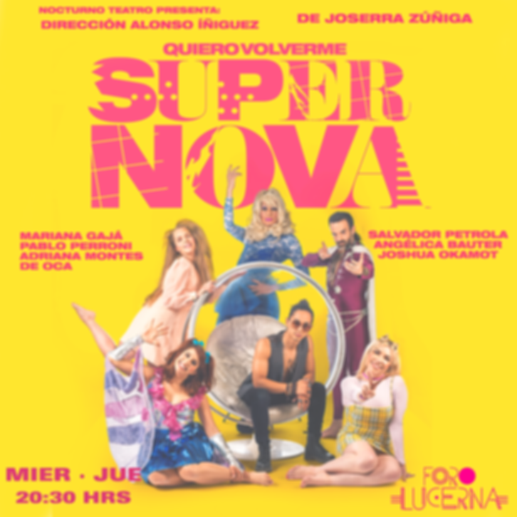 IG_Supernova.png