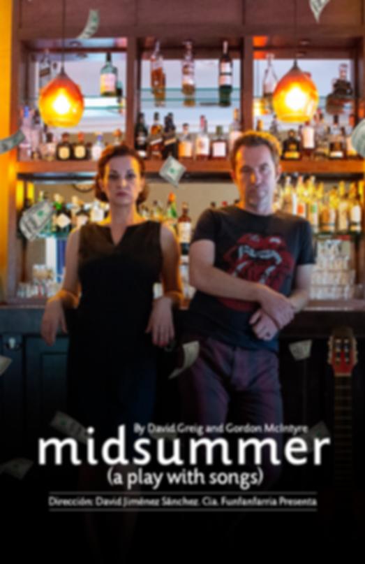 MidSummer_WEB.png