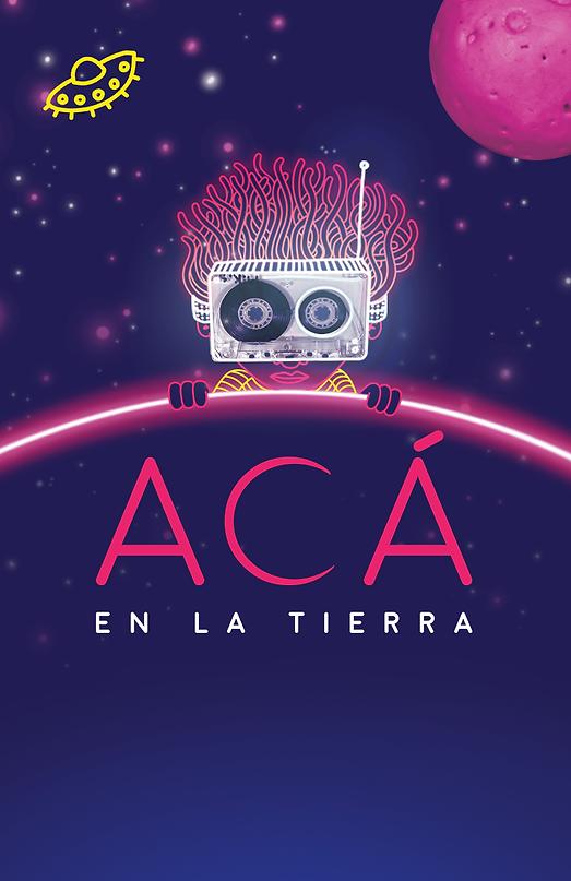 Aca_WEB.png