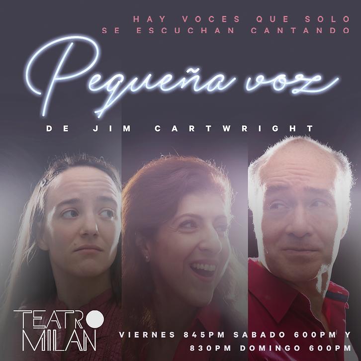IG_PEQUEÑA.png