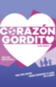 CorazónGordito_Web.png