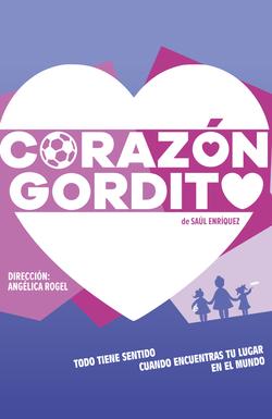 CorazónGordito_Web