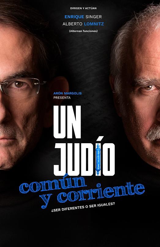 Judio_Web.png