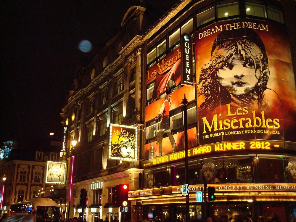 West-End-Theatre.jpg