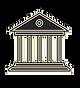 customer logo for colin sawyer