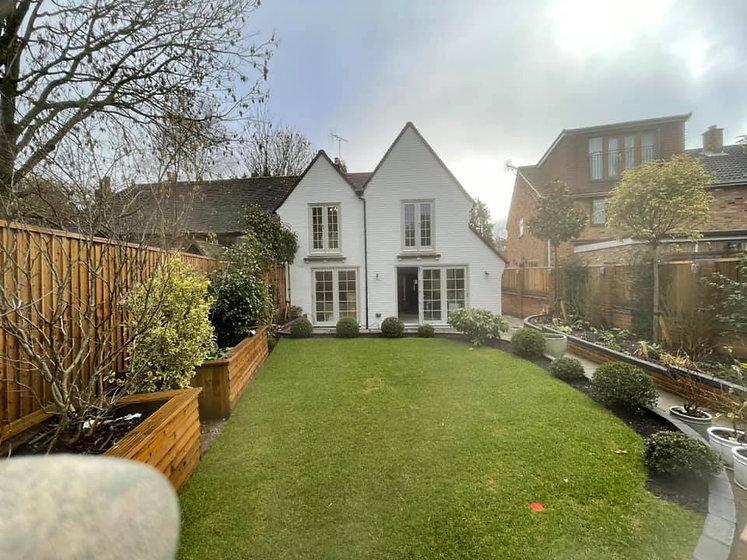 Garden and back of house.jpg