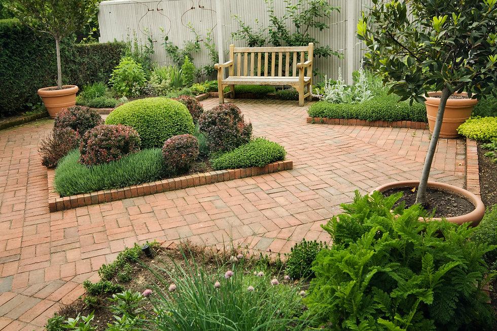 landscaped garden.jpg