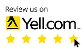 review us on yell 2.png