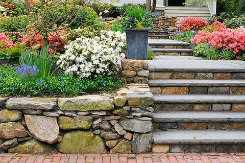 garden walling.jpg