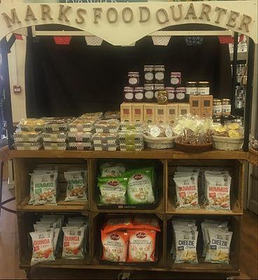 Mark's Food Quarter.jpg