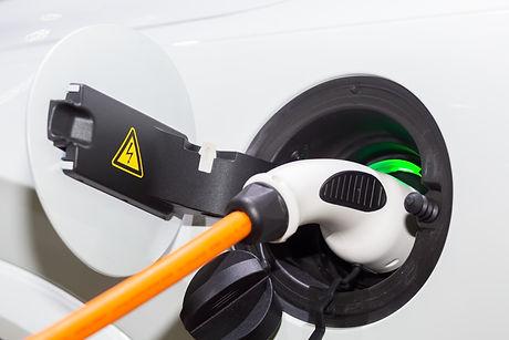 Electric car socket.jpg