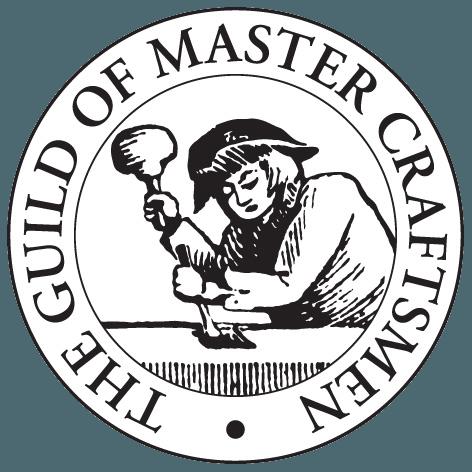 Guild of master craftsmen Emblem.png