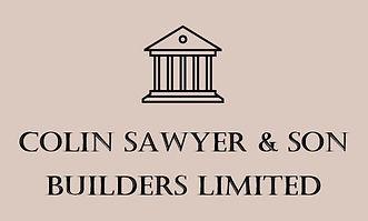 colin sawyer logo